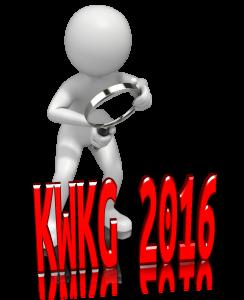 intensivseminar-kwkg2016
