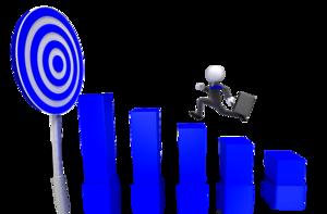 Anwendungsbereiche und Ziele des KWK-Gesetzes